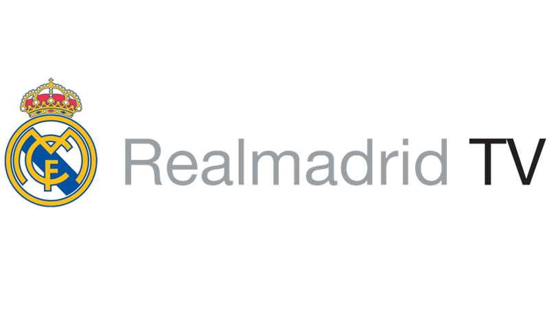 Programa Real Madrid TV