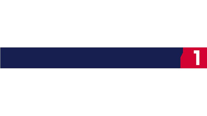 Programa Eurosport 1