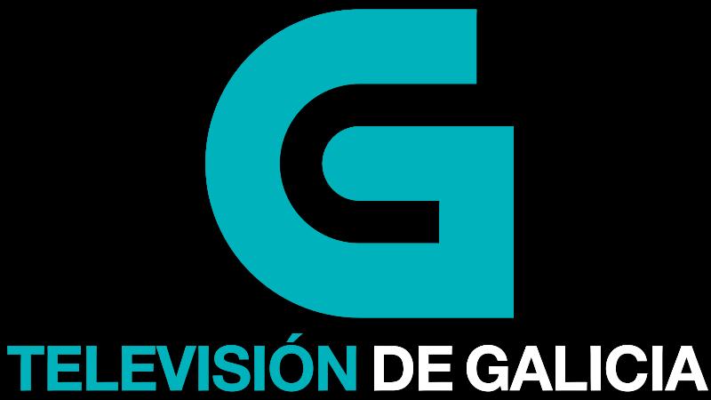 Programa Televisión de Galicia
