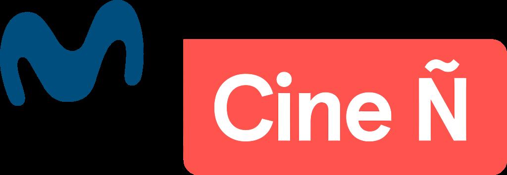 Programa Movistar Cine Español
