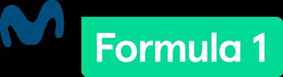 Programa Movistar Fórmula 1