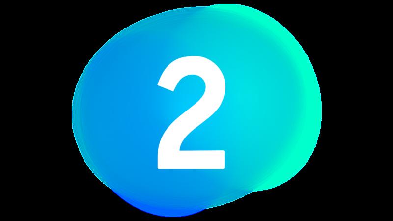 Programa La 2