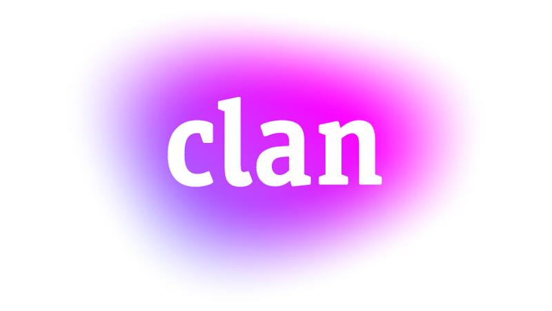 Clan Jelly Jamm