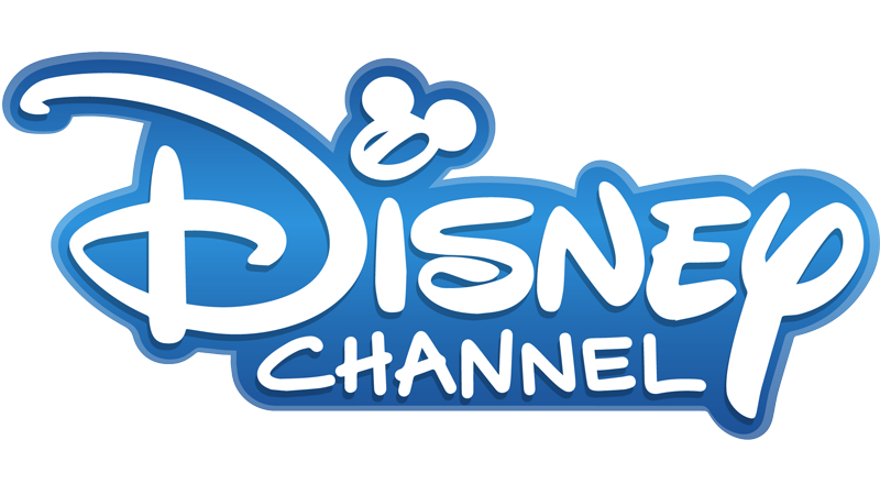 Programa Disney Channel