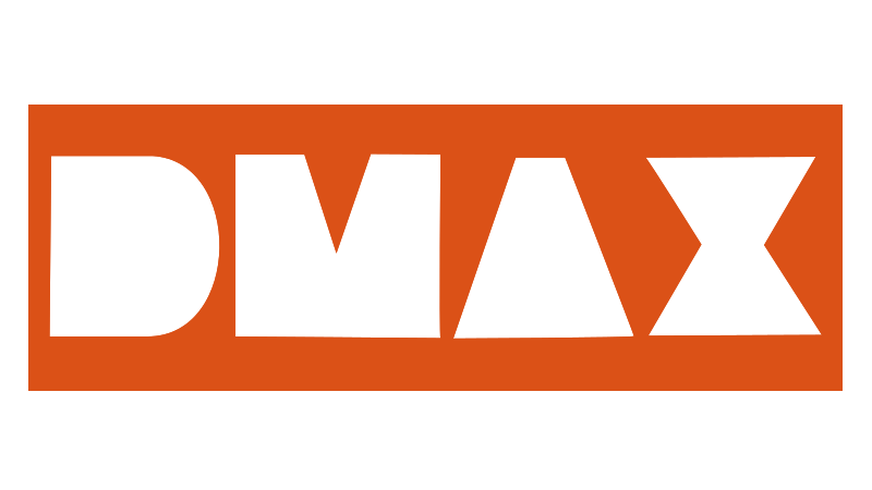 DMax directo