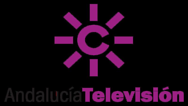 Programa Canal Sur Televisión